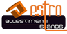 Estrostands Logo